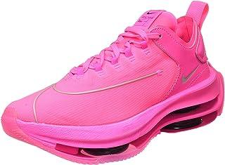 Nike 耐克 女式 ZOOM 双层堆叠运动鞋