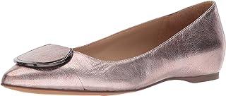 Naturalizer Stella 女士芭蕾平底鞋