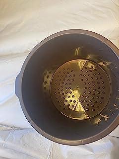 圆形塑料箱 便携式 Spa 按摩足浴盆 浸泡桶