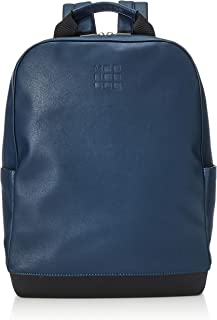 Moleskine 经典款背包,宝蓝色
