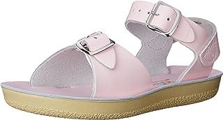 Hoy Salt Water 凉鞋 冲浪凉鞋(幼儿/小童/大童)