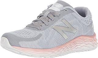 New Balance Arishi v1 儿童跑步鞋