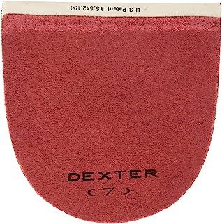 Dexter 配件 - 中性 - h7 替换鞋跟 红色 #7 Heel