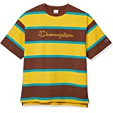 Champion T恤 动感款 C3-R303 男士