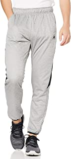 le coq sportif 训练运动裤 热身长裤 男士