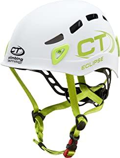 Climbing Technology 登山头盔 – Eclipse