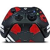 控制器装备星球大战绝地武士:落下官方*限量版救援队 Xbox 无线控制器和 Xbox Pro 充电支架套装