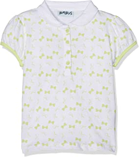 bimbus 婴儿男孩 polo 衫