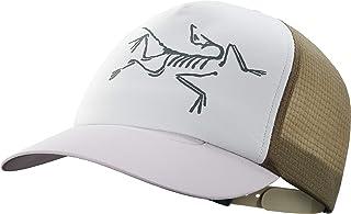 Arc'teryx Bird Trucker 帽子