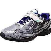 SUPERSTAR 运动鞋 轻便 男孩 19~24.5厘米 有0.5厘米 儿童 SS J822