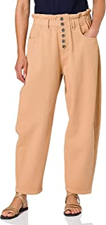 United Colors of Benetton Women's Trouser