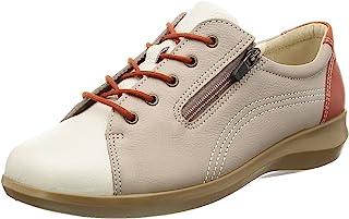Achilles SORBO 步行鞋 SKEXP