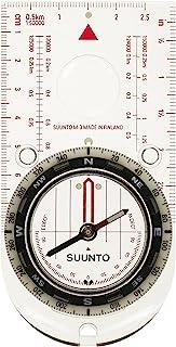 SUUNTO M-3 G 指南针