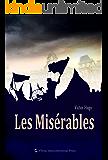 Les Misérables(English edition)【悲惨世界(英文版)】