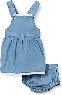 ZIPPY 女婴短裙