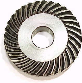 Bosch Parts 1616333032 齿轮 Eccentric SO