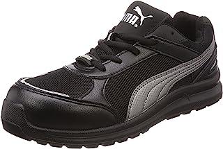 [PUMA*] *鞋 JSAA标准 *运动鞋 印刷罗