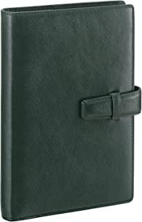 RAYMAYFUJII 备忘记事本DAVINCI 标准 圣经 绿色