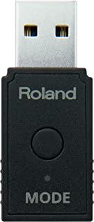 Roland MIDI 电缆 (WM-1D)