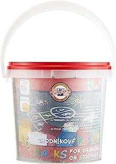 Ko-I-Noor H112516 粉笔