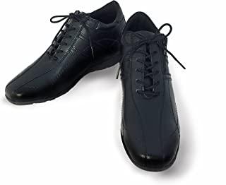 Ungar Spring 鞋 步行运动鞋 舒适