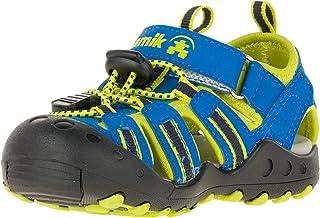 Kamik Crab 儿童水鞋