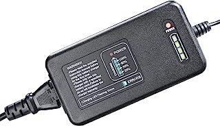Walimex pro 充电器 适用于 Power Shooter 600