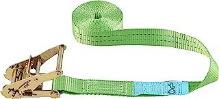 CONNEX B34419 5米 x 35毫米 2000Kg 锁带闩