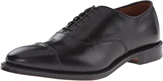 Allen Edmonds 經典系列Classic Collection 男 正裝鞋PARK AVENUE 5615