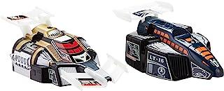 Lionel Stealth Speeders Mega Tracks 引擎壳