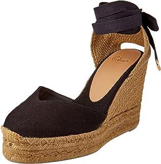 Castañer 女式 Chiara 运动鞋,3.5