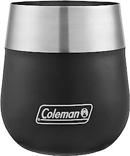 Coleman 科勒曼 Claret 绝缘不锈钢酒杯