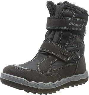 PRIMIGI Pfz GORe-tex 43820 女童雪地靴