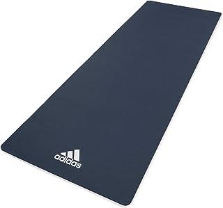 adidas 瑜伽垫