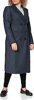 Sisley 女士大衣