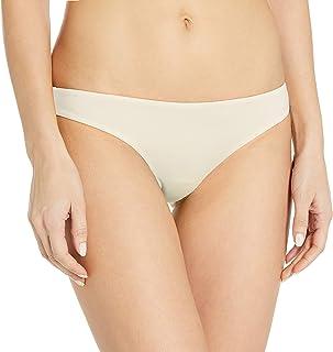 Dolce Vita 女士纯色基本款比基尼泳裤