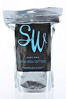 Slick 蜡 - 16 液体盎司(472 毫升)