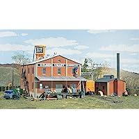 Walther cornerstone 933-3018 - 常规工厂 金色 valley canning,建筑