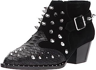 Ash Women's AS-Harper Ankle Boot