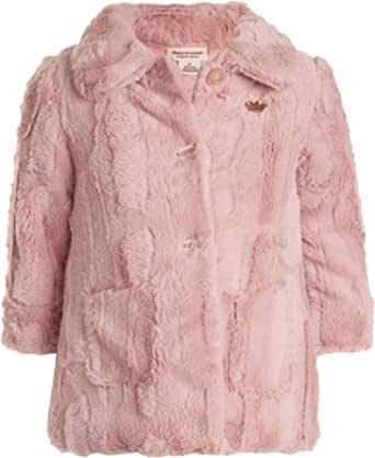 Juicy Couture 橘滋 女童