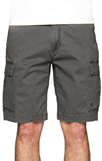 Element 男式 Howland 工装短裤 20 英寸