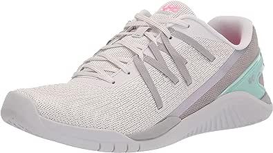 Ryka Focus Xt 女士运动鞋
