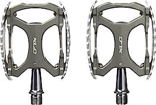 XLC PD-M17 // MTB/登山踏板