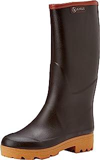 Aigle 女士 Chambord Pro 2 Iso 女士工作橡胶靴