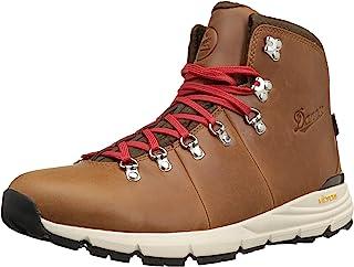 Danner Mountain 600 男士徒步靴