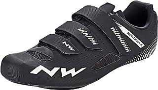 NORTHWADE 男式 Sapatos Est Nw Core 骑行运动鞋