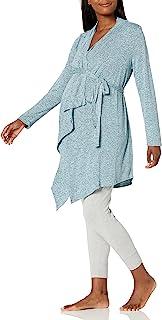 Rosie Pope 女士孕妇 Pip N Vine 休闲裤