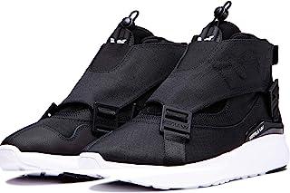 Supra 中性款成人 Factor Endure 滑板鞋