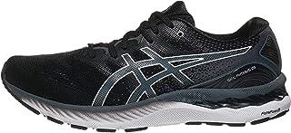 ASICS Gel-Nimbus 23 男士跑鞋