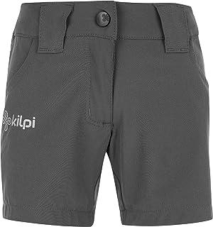 Kilpi Junior Sunny 短裤